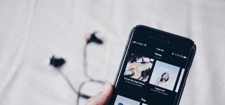 Spotify renueva su Plan Familiar: control parental, listas personalizadas y mejoras en la configuración de cuentas