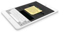 Barnes & Noble presenta Yuzu, la aplicación que pretende cambiar tu manera de estudiar