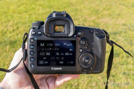 Canon5dmiv 6487