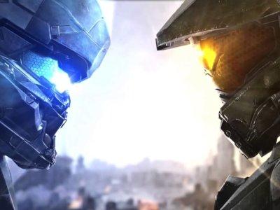 """Phill Spencer: """"La base de nuestros jugadores aún se encuentra en Xbox 360;"""" Este otoño hay razones para cambiar a Xbox One"""