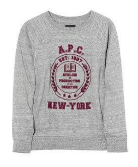 apc knit