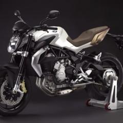 Foto 5 de 27 de la galería mv-agusta-brutale-675-desvelada-en-el-eicma-2012 en Motorpasion Moto