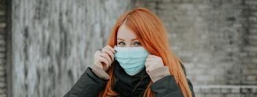 Incluso la gente joven y sana que ya ha pasado el COVID-19 puede volver a infectarse: la vacuna es imprescindible