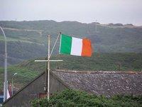 Irlanda ya es un bono basura