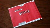 Wall Street Journal refuerza el rumor del alquiler de series a 0,99 dólares y Bloomberg afirma que el iTV incluirá Netflix