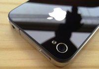 Video Email, consigue enviar por Email vídeos de más de 54 segundos desde tu iPhone