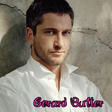 gerard-butler