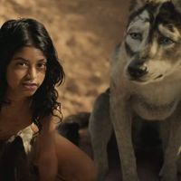 Netflix compra 'Mowgli' a Warner: el estreno de la nueva versión de 'El libro de la selva' se retrasa a 2019