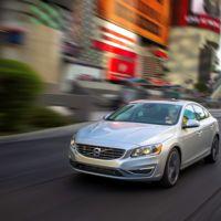 Volvo expandirá sus dominios con una nueva planta en Estados Unidos