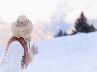 11 aplicaciones y algunas herramientas más imprescindibles para plantarle cara al invierno