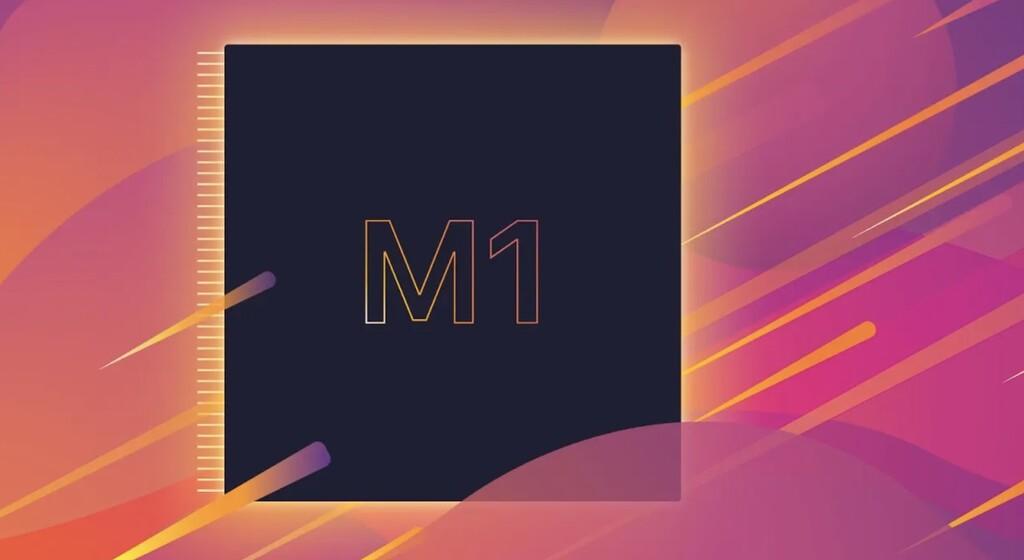 Adobe anuncia el soporte nativo de Illustrator e InDesign para el chip M1