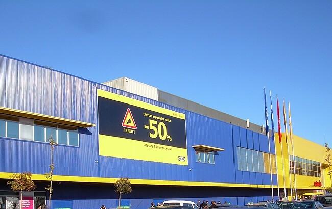 Ikea Knut 2012 5