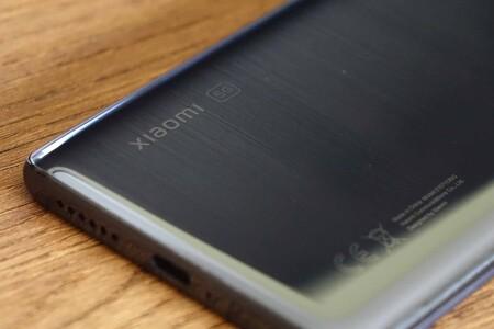 Xiaomi11tproconclusiones