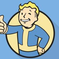 """Bethesda mostrará Fallout 4 VR en el E3 y adelanta que """"nos va a dejar con la boca abierta"""""""