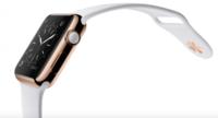 Así jugará Apple al escondite con el éxito (o fracaso) del Watch