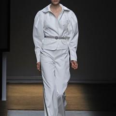 Foto 1 de 17 de la galería yves-saint-laurent-primavera-verano-2010-en-la-semana-de-la-moda-de-paris en Trendencias
