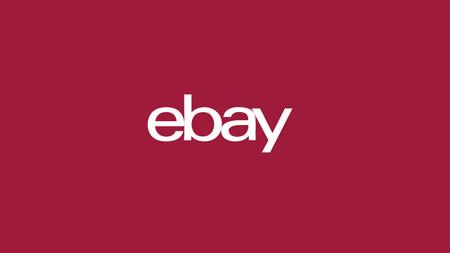 Esto es lo que prepara eBay para el Hot Sale 2020 en México