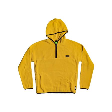 Polar amarillo