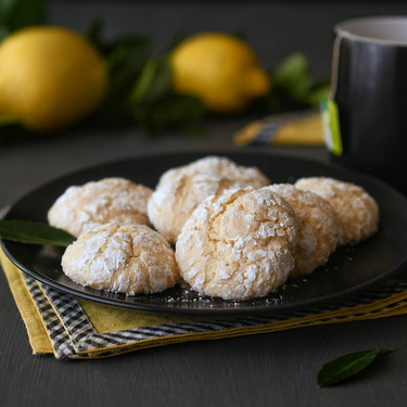 Siete recetas de galletas y los mejores utensilios para que te salgan siempre perfectas