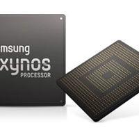 Exynos 7270: Samsung inicia su camino en el Internet de las Cosas con dos núcleos y conectividad completa