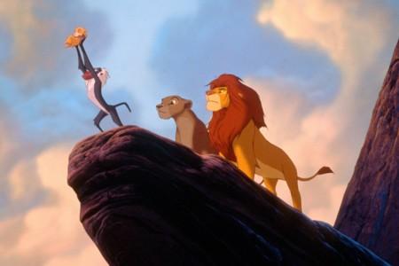 'El rey león' también tendrá remake en imagen real, Jon Favreau será el director
