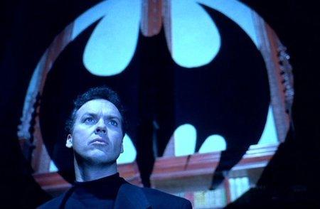 Michael Keaton encarnará al villano del problemático remake de 'RoboCop'