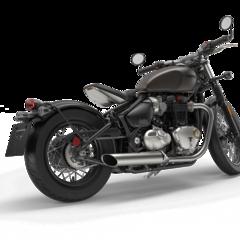 Foto 20 de 32 de la galería triumph-bonneville-bobber-2017-1 en Motorpasion Moto