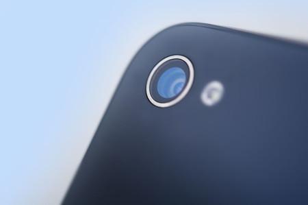 El PRD quiere que los videos grabados con un smartphone sirvan como pruebas de un proceso legal en Ciudad de México