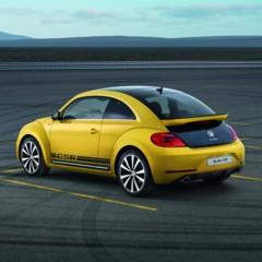 Foto 9 de 14 de la galería volkswagen-beetle-gsr en Motorpasión