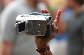 Programa gratis para editar los vídeos de tus viajes
