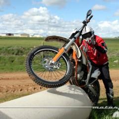 Foto 18 de 29 de la galería ktm-freeride-la-reina-del-terreno-complicado en Motorpasion Moto