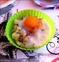 huevo-patatas