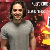 La selección española de Overwatch ya tiene nuevo seleccionador. Eluskie se hará cargo del equipo