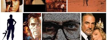 Las 11 mejores películas y series de espías basadas en el trabajo de John le Carré