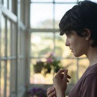 'María (y los demás)', cartel y tráiler final de la nueva película con Bárbara Lennie