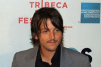 El mexicano Diego Luna se unirá al elenco de 'Star Wars: Rogue One'