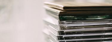 La música en streaming está haciendo que muchos usuarios paguen casi el doble de lo que antes solíamos pagar por CDs