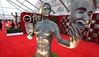 '12 años de esclavitud' lidera las nominaciones de los premios SAG