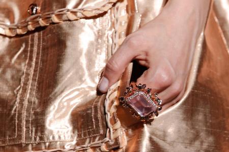 Joya Atelier Versace