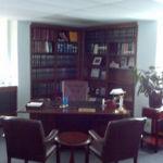 Límite de la responsabilidad de los administradores de una SL