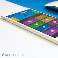 Apple sigue actualizando Workflow: las actualizaciones de iOS aún no van a integrarse