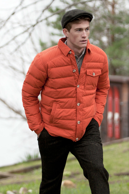 Penfield OI2012