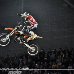 Foto 76 de 113 de la galería curiosidades-de-la-copa-burn-de-freestyle-de-gijon-1 en Motorpasion Moto