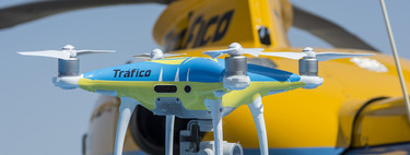 La DGT y su despliegue durante el verano más raro de la historia: radares, drones y Pegasus al acecho de los infractores