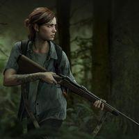 """Neil Druckmann, director de The Last of Us 2, habla sobre el crunch en Naughty Dog: """"he fallado al intentar evitarlo"""""""