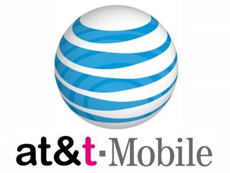 La FCC también se opone a la fusión de AT&T y T-Mobile por monopolista