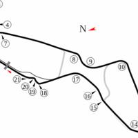 MotoGP Holanda 2015: cómo verlo por televisión