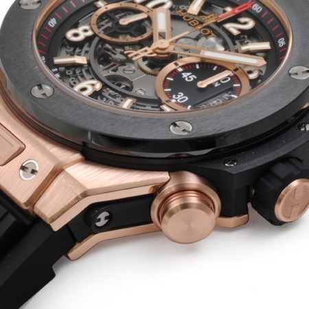 Hublot Big Bang Unico 1