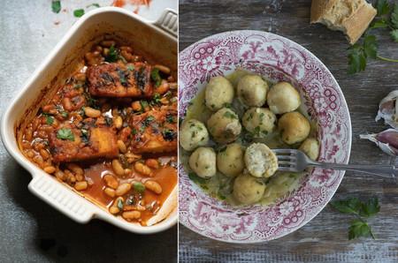 Paseo por la gastronomía de la red: recetas de Semana Santa para una Pascua muy tradicional