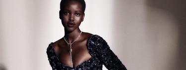 Chanel convierte el tweed más lujoso, su tejido más icónico, en el protagonista de su colección de Alta Costura